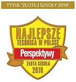 ..Ranking Perspektyw 2019..