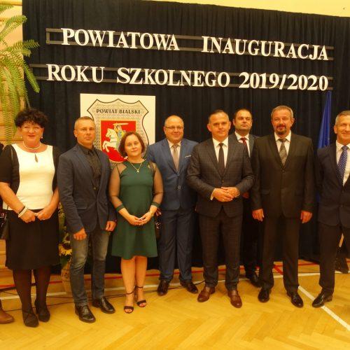 inauguracja_powiatowa.007
