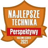 …Ranking Perspektyw 2021…